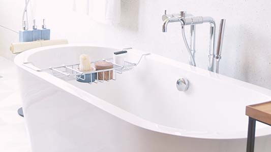 maf plumbing and heating, Darlington, Bathroom Services